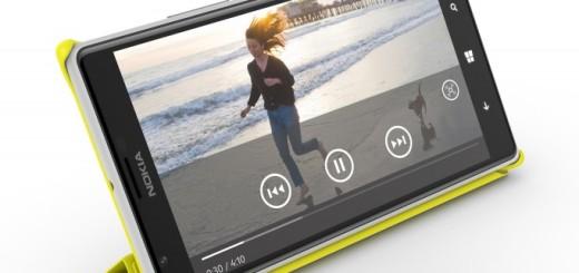 Lumia 1520 cover 3