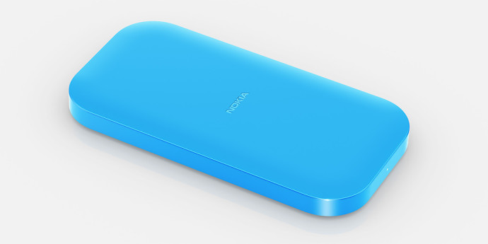 Nokia-Portable-Wireless-Charging-Plate-DC-50