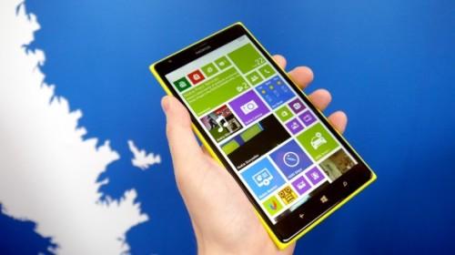 Nokia_Lumia_1520_review (10)-580-90