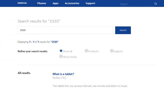 Nokia_search_2520