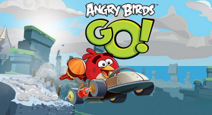 angry-birds-go-700x380