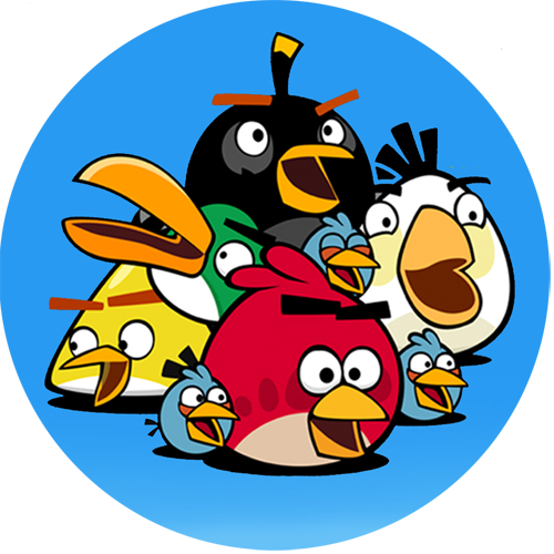 cool_angry_birds_27_wallpapers