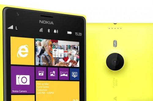 lumia-1520-yellow-close-970x0