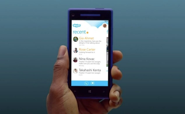 Skype-for-Windows-Phone-8