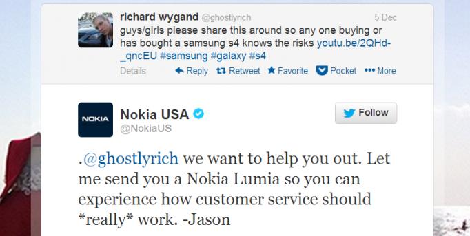 Nokia_Sam_Tweet
