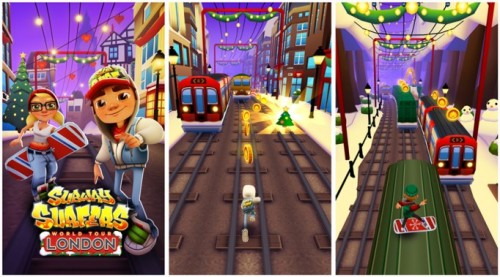 subway_surfers_app