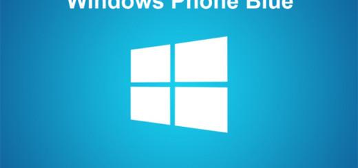windows-phone-blue