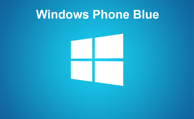 windows-phone-blue