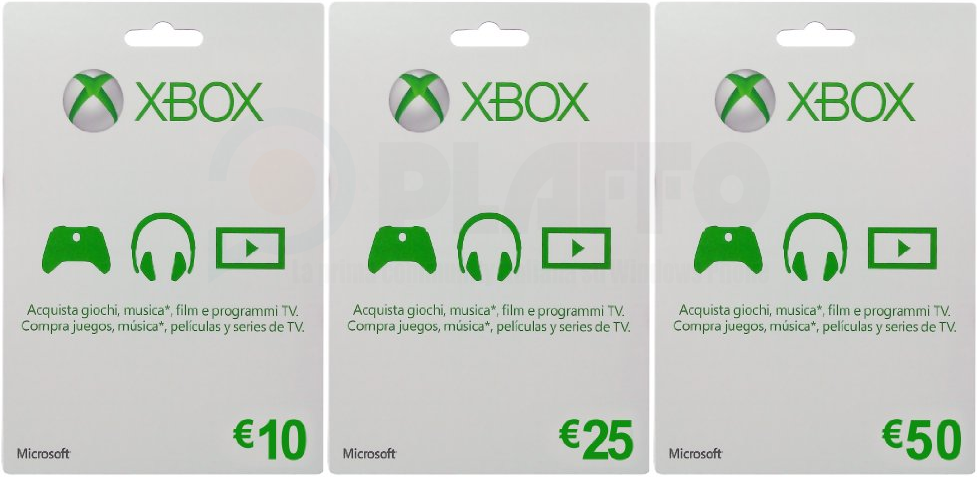 free chat rooms on-line xbox gift card