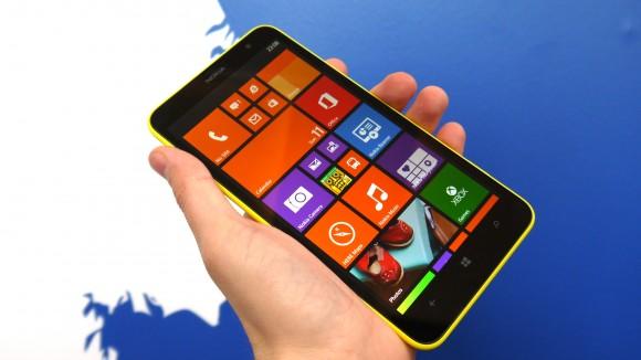 Nokia_Lumia_1320