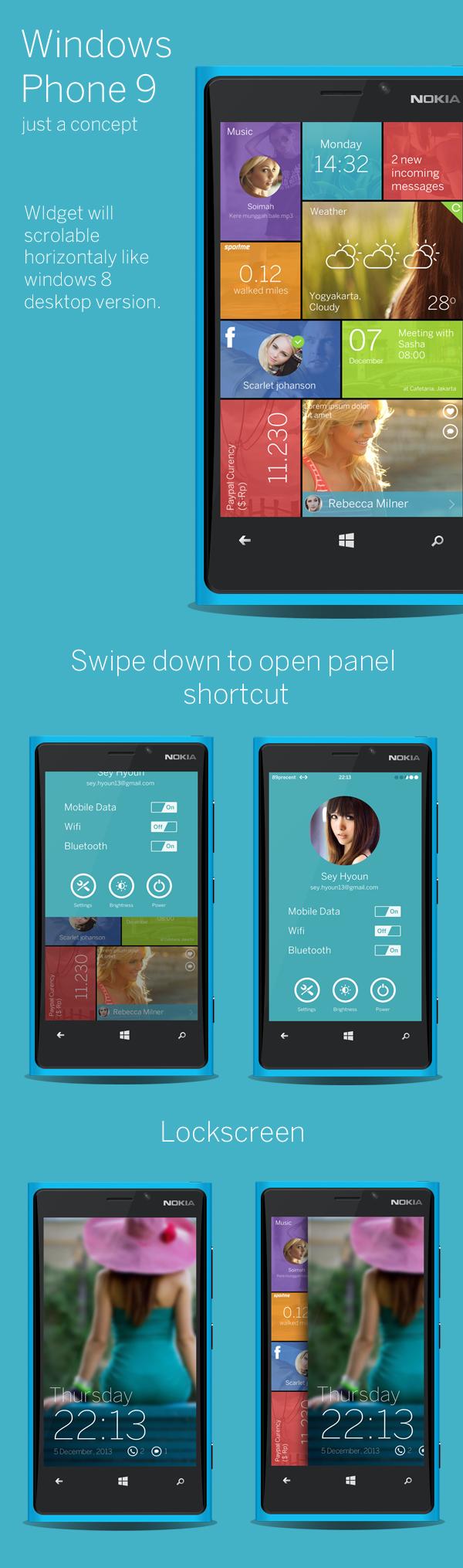 WindowsPhone9UIConcept2