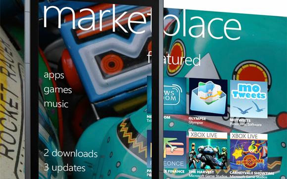 best-windows-phone-apps