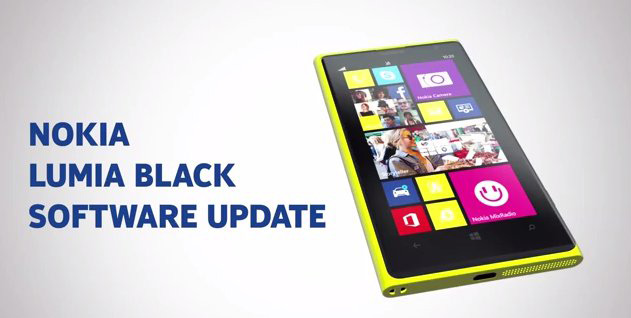 nokia_lumia_black_012