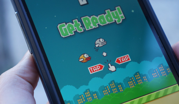 flappy-bird-live-image-2