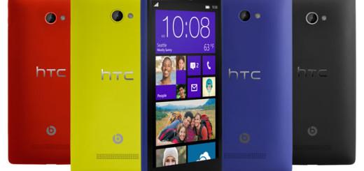 htc_8x_windows_phone_8_1