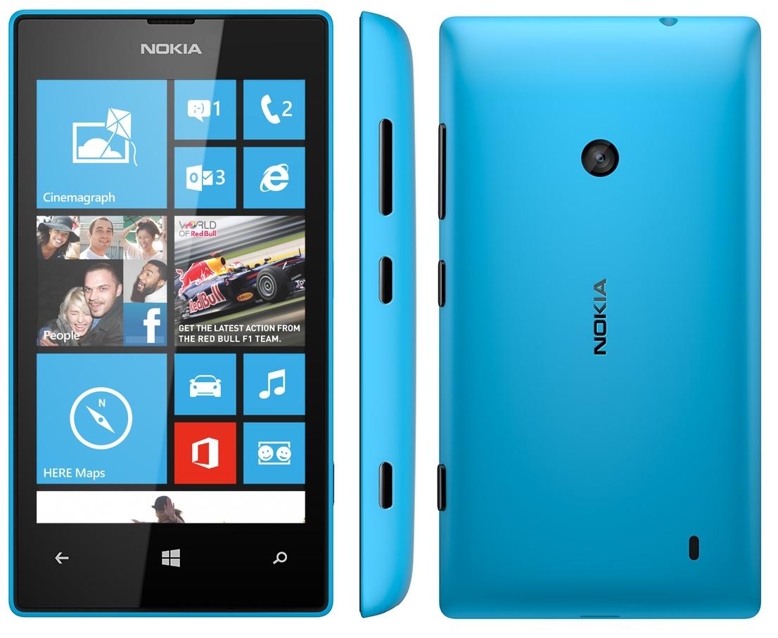 Sfondi Natalizi Nokia Lumia 520.Global Mobile Awards 2014 Nokia Lumia 520 Eletto Come