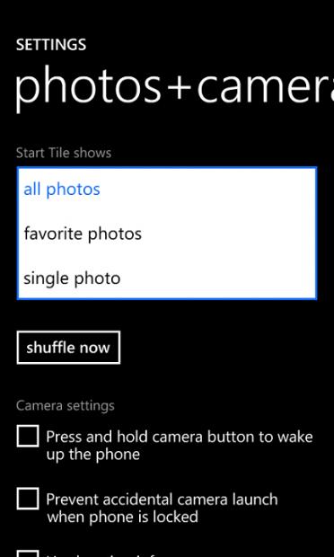 photo-tile-settings-372x620