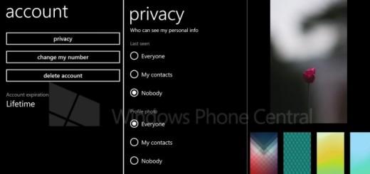 whatsapp_privacy
