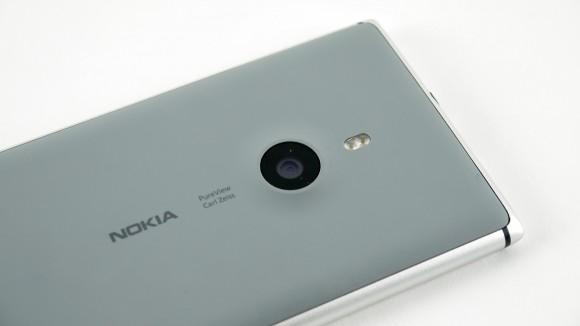 Nokia_lumia_925