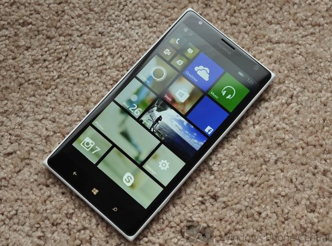 Windows_Phone_81_final