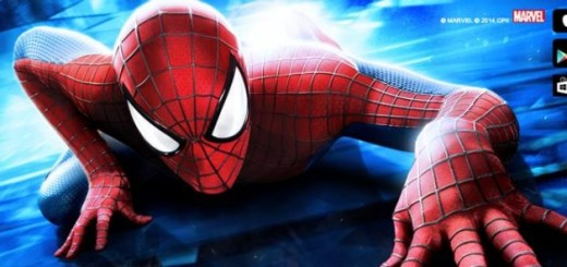 spiderman-2-800x296