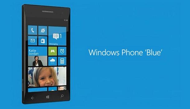 windows-phone-blue-teaser-51