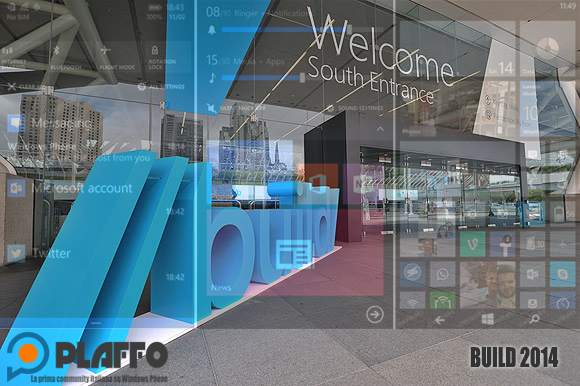 Build2014Plaffo