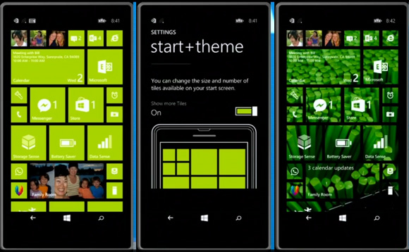 Tile-background-wp8.1