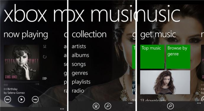 xbox_music