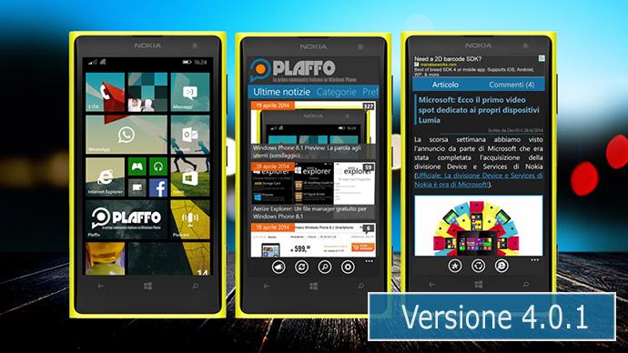 Plaffo4_0_1