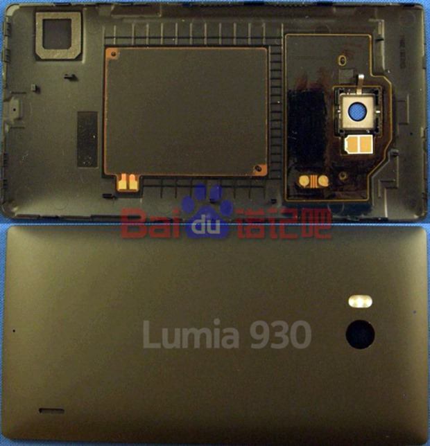 nokia-lumia-930-2_thumb