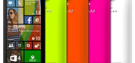 blu-5-inch-windows-phone_story