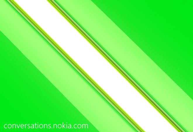 image_new (1)