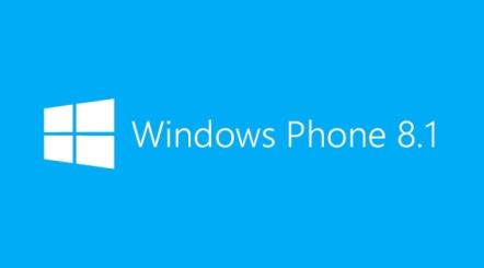 windows-phone-8.1-blue