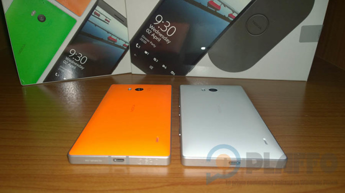 Lumia930_3