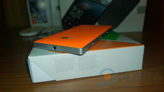 Lumia930_4