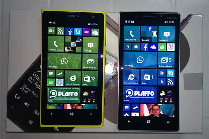 Lumia930_6