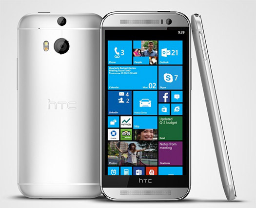 htc-one-m8-windows-phone-81