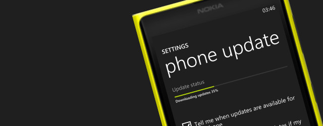 windows-phone-update-2