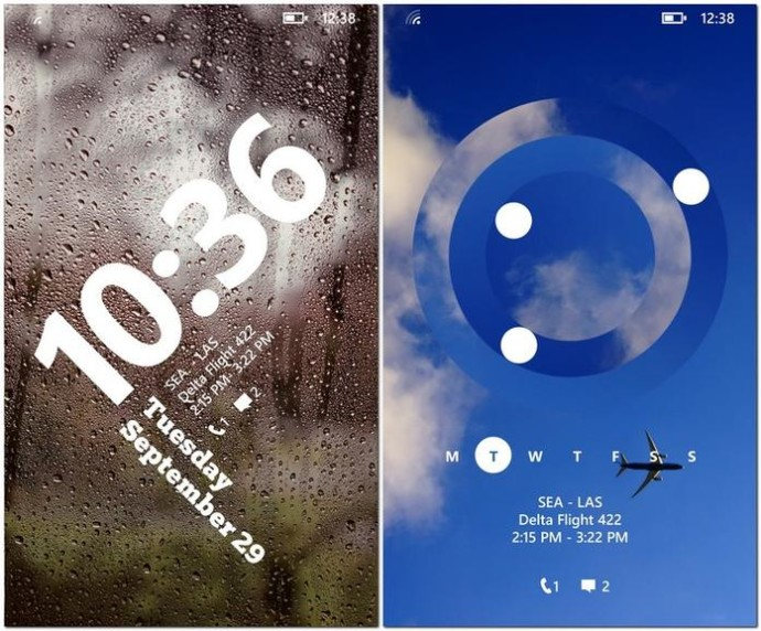 wp81lockscreen