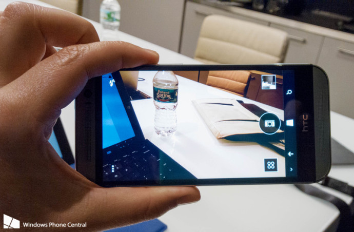 HTC_One_M8_camera_app