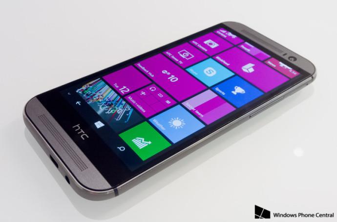 HTC_One_M8_flat_angle_magenta