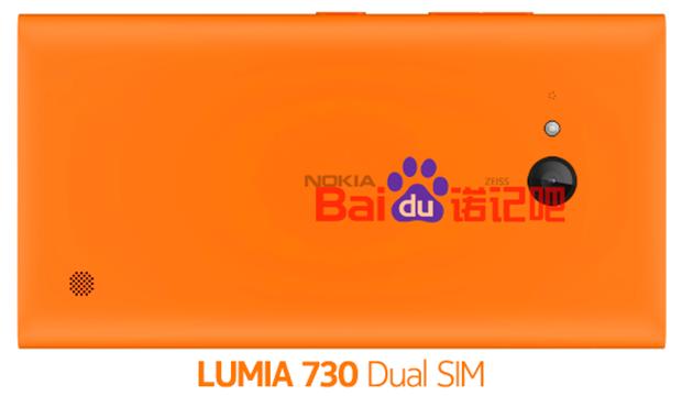 Lumia-730-dual-sim_thumb