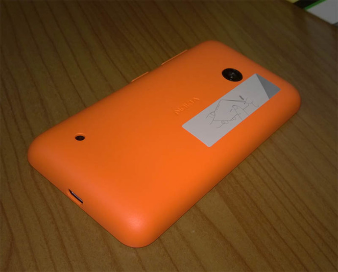 Lumia530_5
