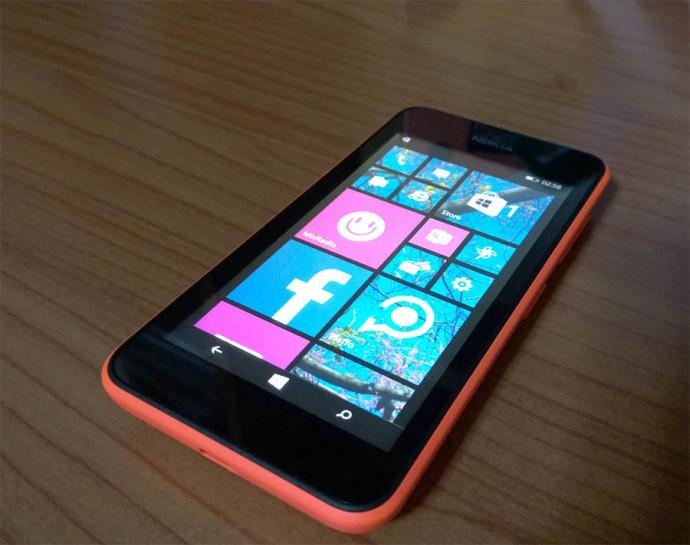 Lumia_530