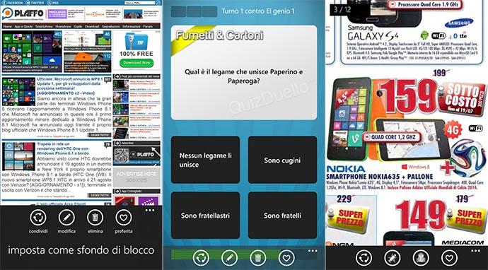 OpenScreenShot