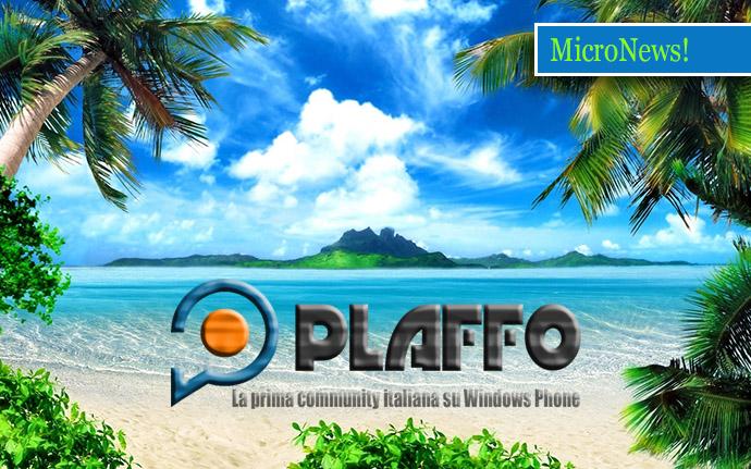 PlaffoMicroNews2014