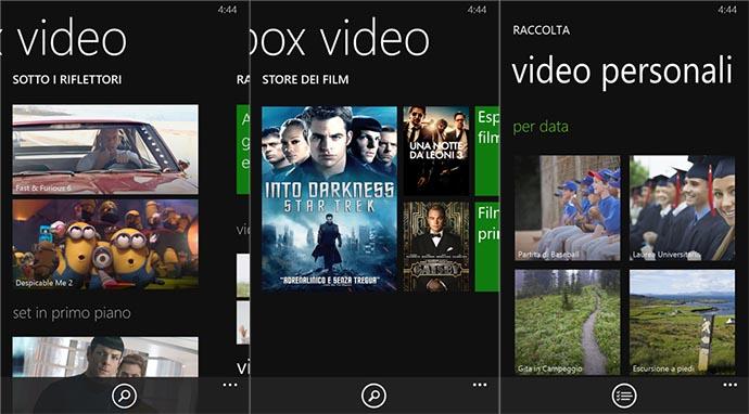 Xbox_video