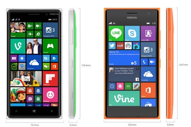 Lumia830_735