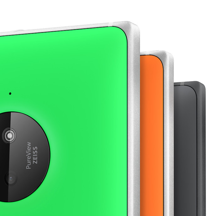 Nokia-Lumia-830-design-jpg